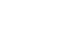 True Chesapeake Oyster logo